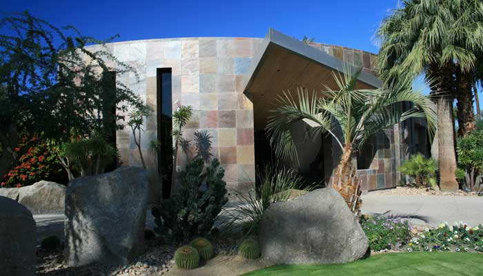 summary waterford rancho mirage luxury real estate listings community profile photos and hoa info for the gated community of waterford in rancho mirage