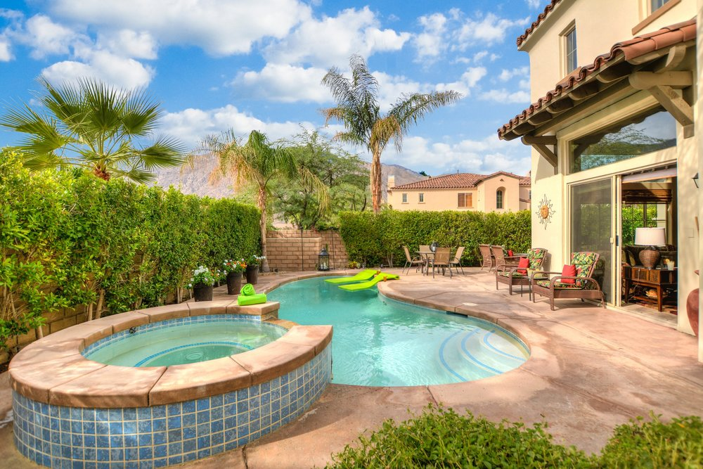 Condos For Sale in La Quinta & Palm Springs