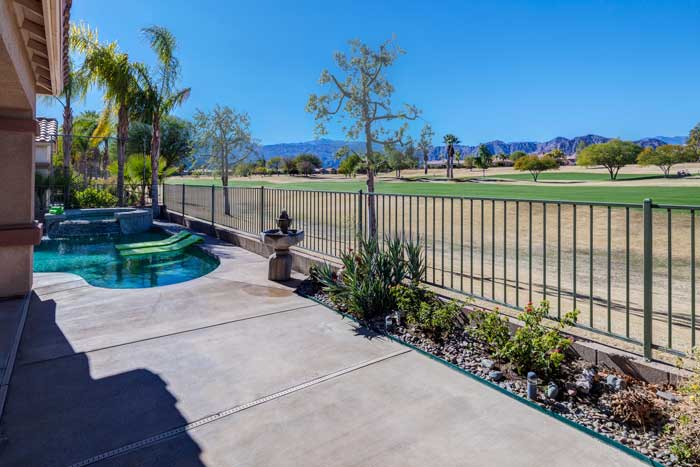 45461 Big Canyon, Indio