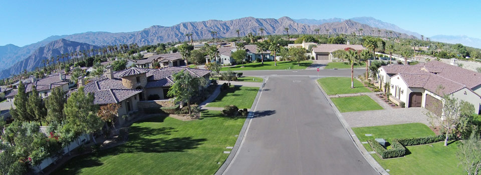 House for Sale in Indio CA