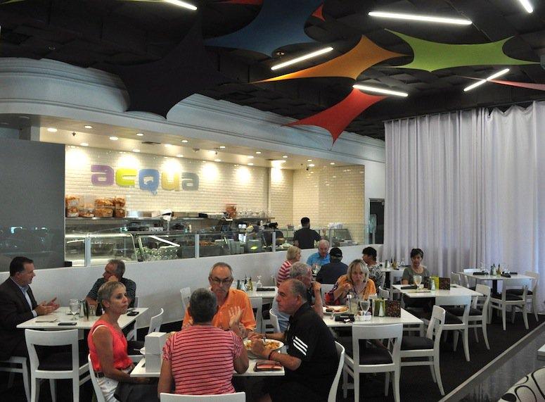 palmspringsrestaurants.jpg