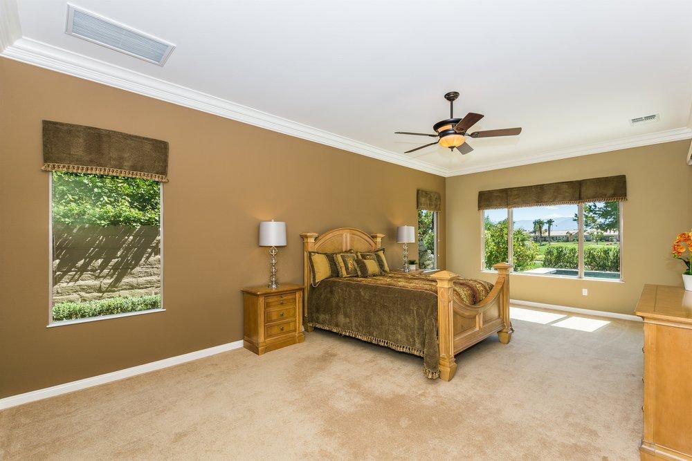 012_Master Bedroom .jpg