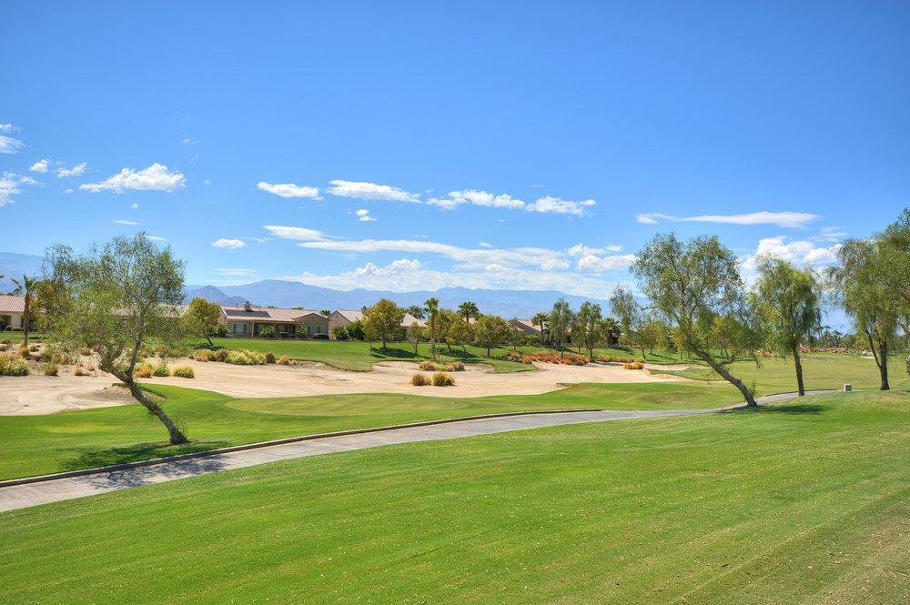 031_Golf Course .jpg