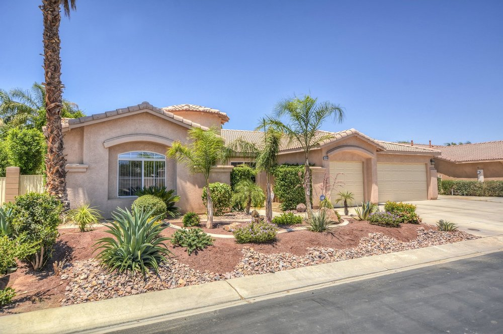 81148 Aurora Ave, Indio