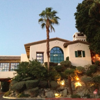 Cliffhouse, La Quinta