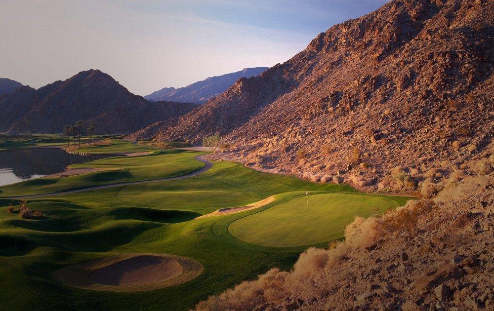 golf_mh_1-1680x1058.jpg