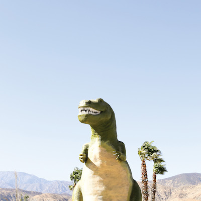 cabazondinosaurs.jpg