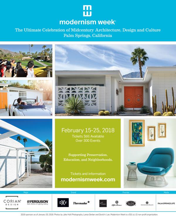 Modernism-Week.jpg
