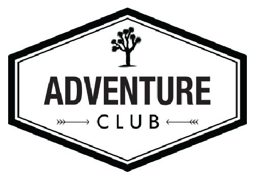 636118927134616968-adventure-club-logo-black.png