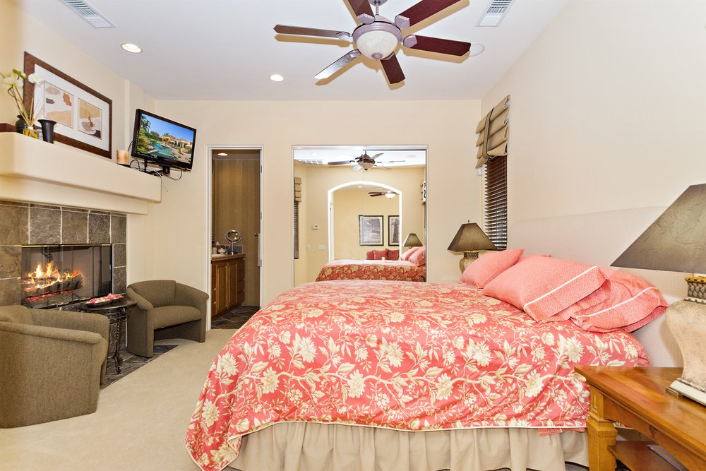 031_Bedroom 1.jpg