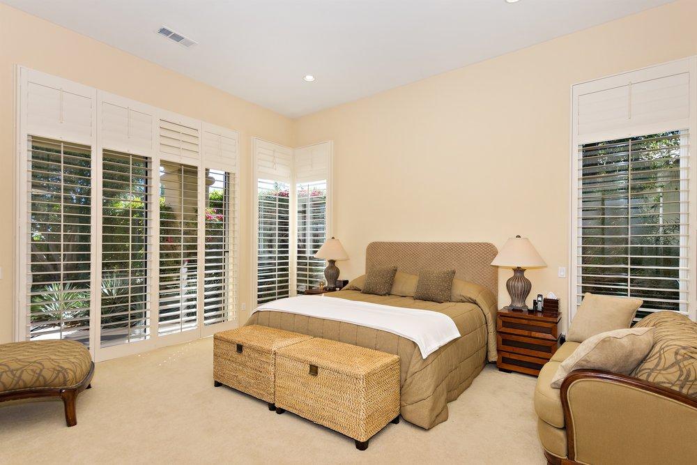 038_Master Bedroom .jpg
