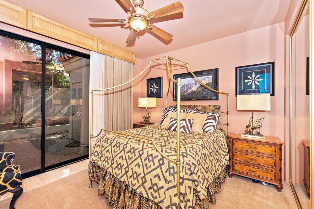 16-Guest_Bedroom_1.jpg