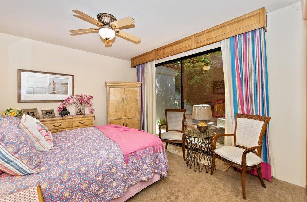 18-Guest_Bedroom_2.jpg