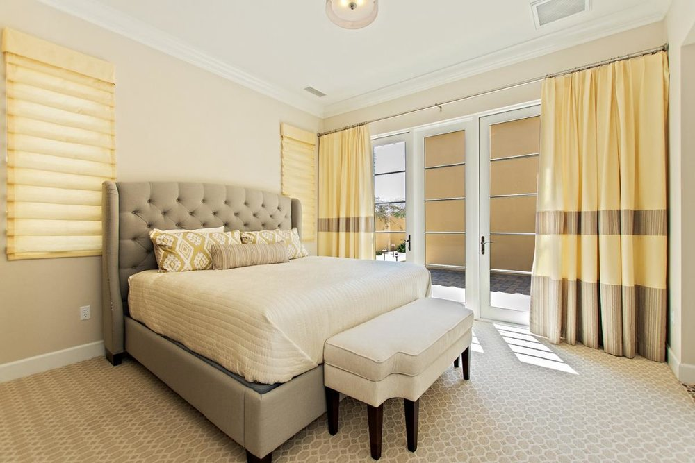 14-Bedroom_2.jpg