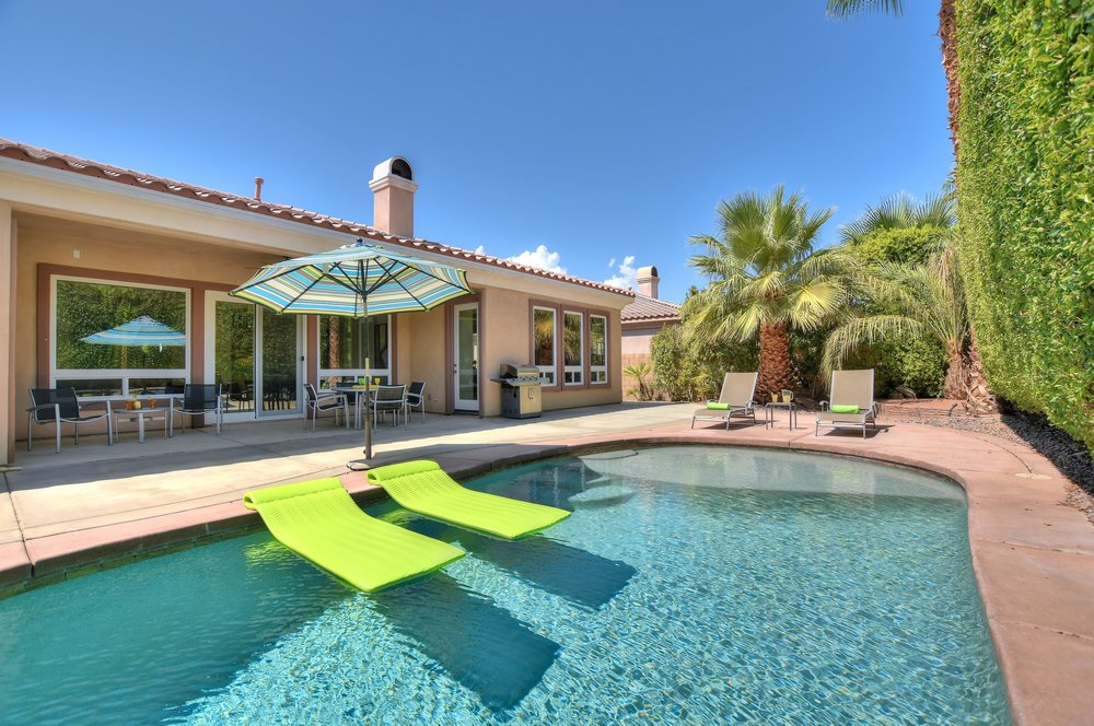 81580 Hidden Links Dr, La Quinta