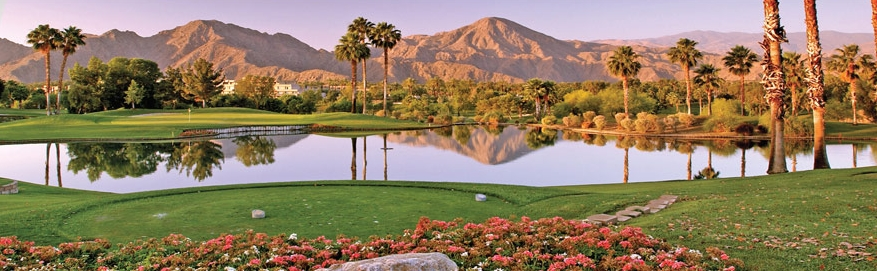 Indian Wells Country Club Homes For Sale