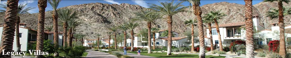 House for Sale in Palm Springs CA