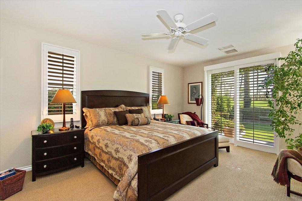 21-Master_Bedroom(1).jpg