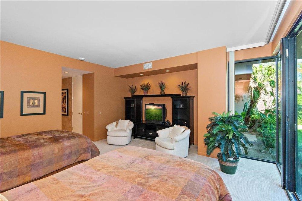 31-Bedroom_2(1).jpg