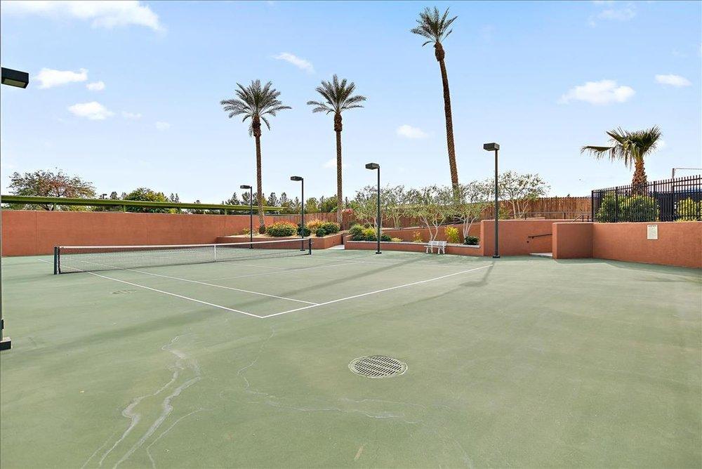 31-Sports_Court.jpg
