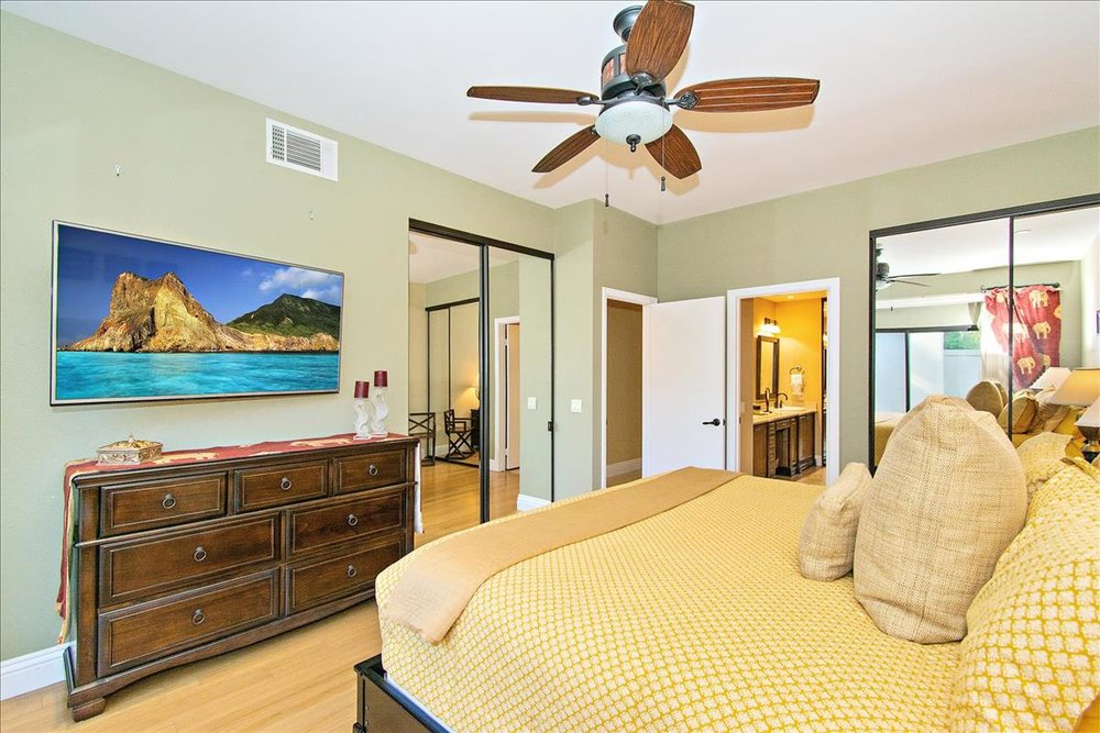 18-Master_Bedroom(1).jpg