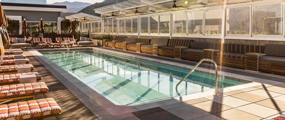pool-mountain-view-rowan-palm-springs-bb1b1f8a.jpg