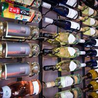 The Vine Wine Bar -
