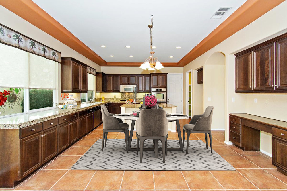 15520524623_kitchen.jpg