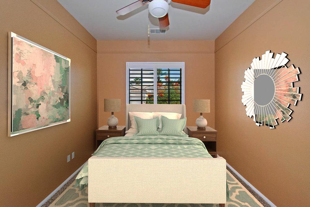 15523163403_bedroom.jpg