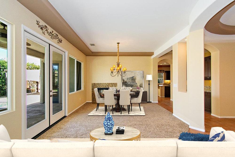 15523163473_livingroom.jpg