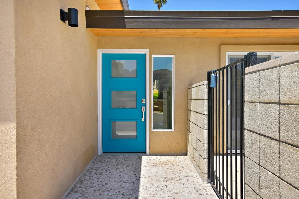 Miles front entry pro shot for MLS.jpeg