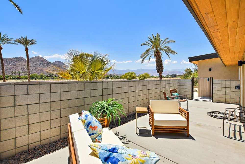 Miles front patio and mtns pro shot for MLS.jpeg