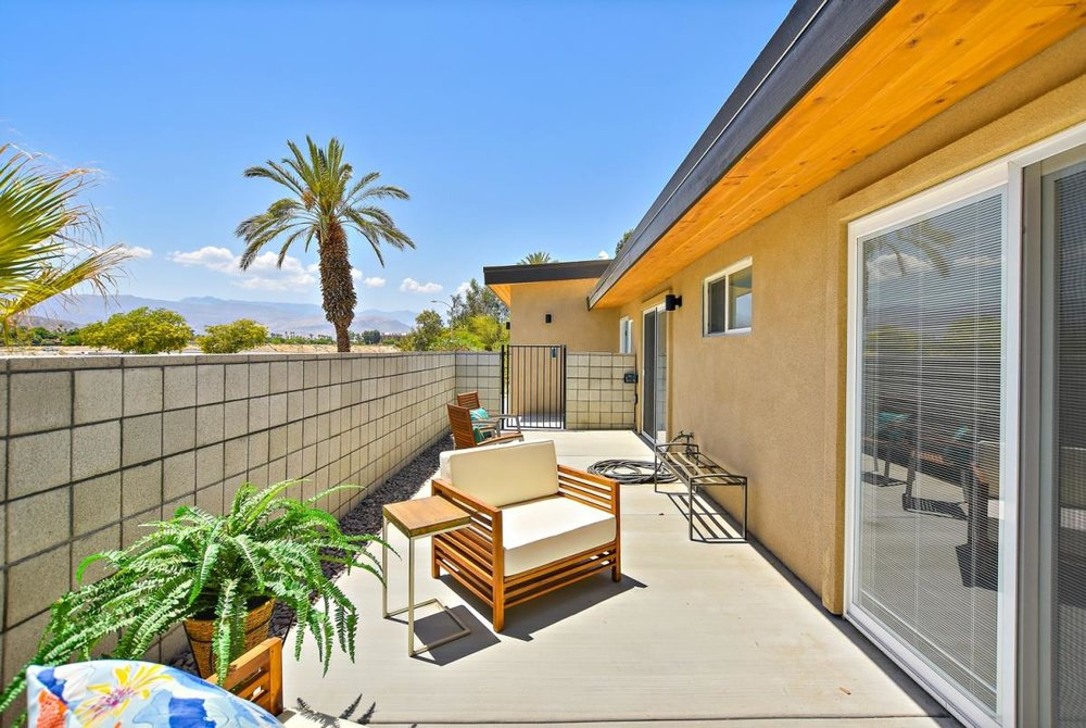 Miles front patio West pro shot for MLS.jpeg