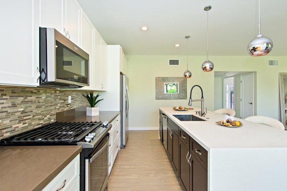 Miles kitchen pro shot for MLS kitchen aisle.jpeg
