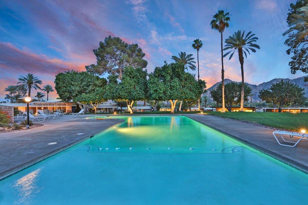 Miles twilight long pool.jpeg