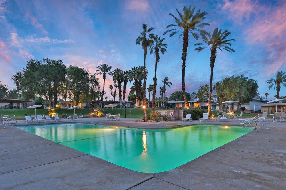 Miles twilight pool v shape.jpeg