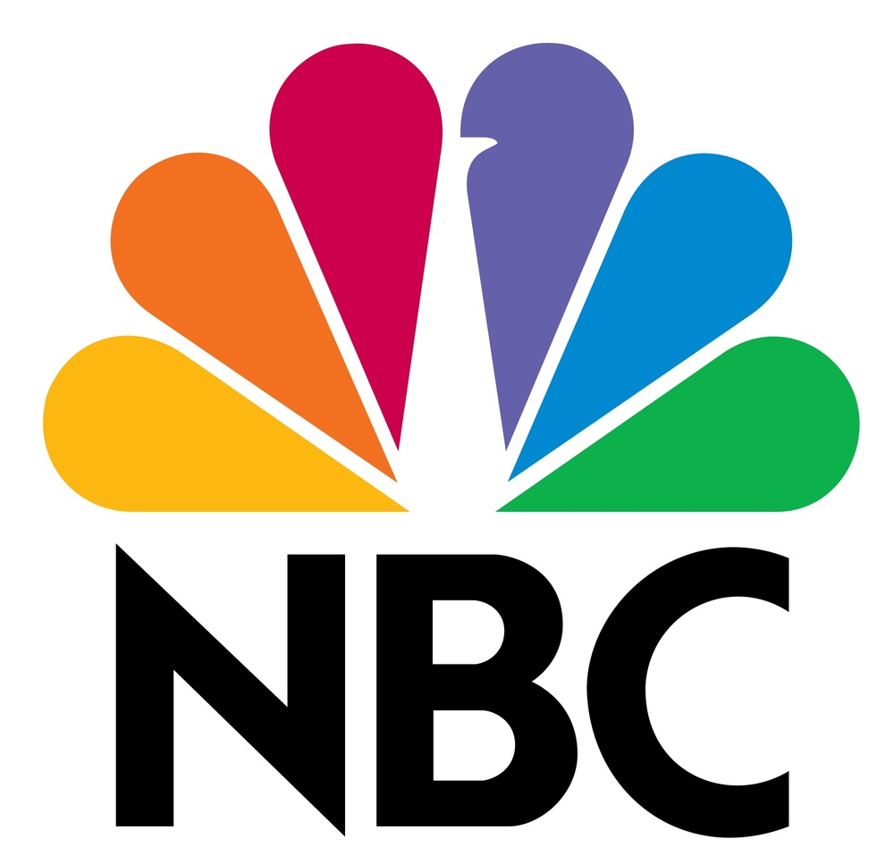 NBC-logo-placeholder_1.jpg