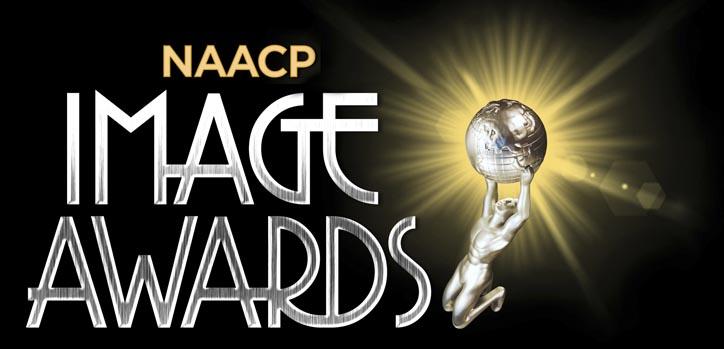 NAACP-IMAGE-AWARDS-LOGO.jpg