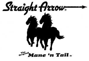 mane and tail logo.jpg