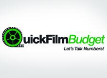 QuickFilmBudget-2.jpg