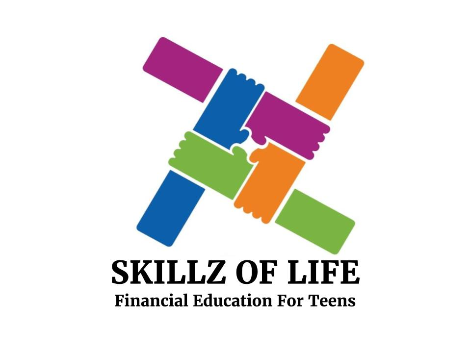 Copy of Life Skillz Image (1).jpg