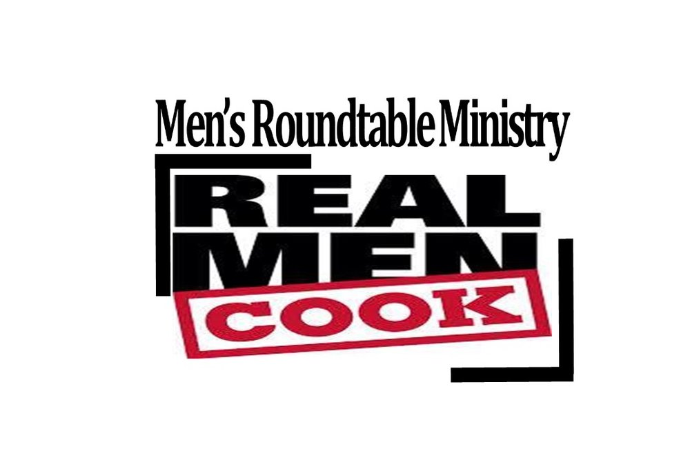 Cookin Men Rountable Ministry small.jpg