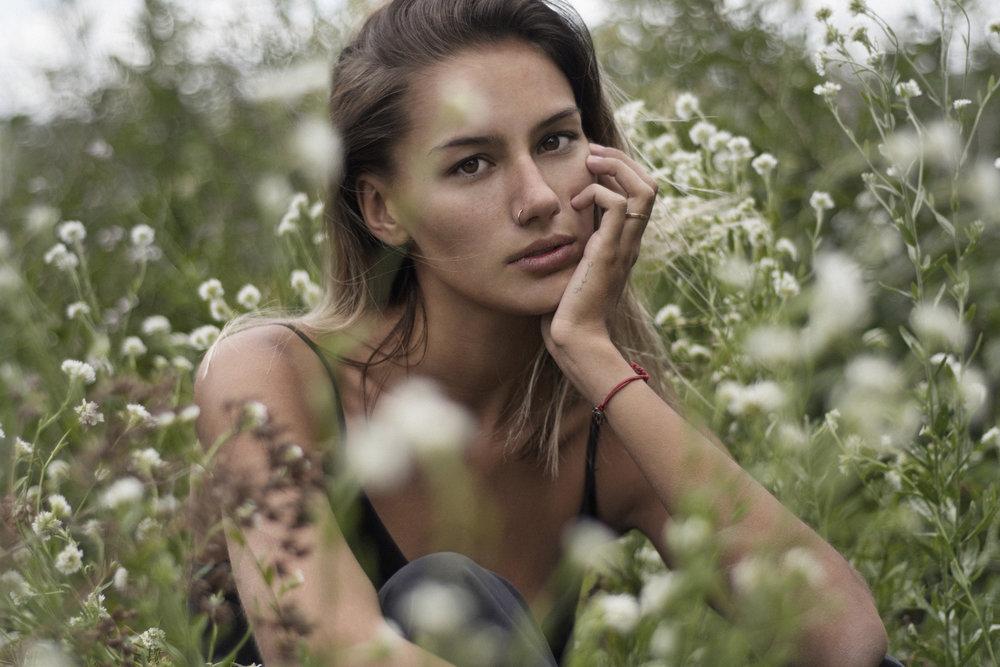 Ingrida -