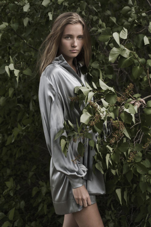 Hannah - Taylor