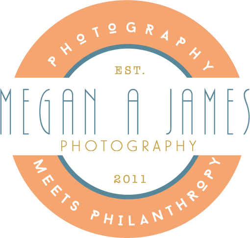 Megan James Photography