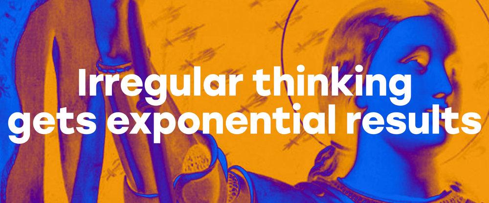 irregular_thinking.jpg