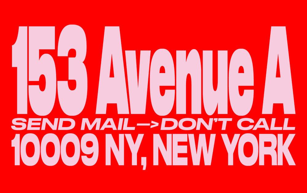 avenue a2-04.jpg