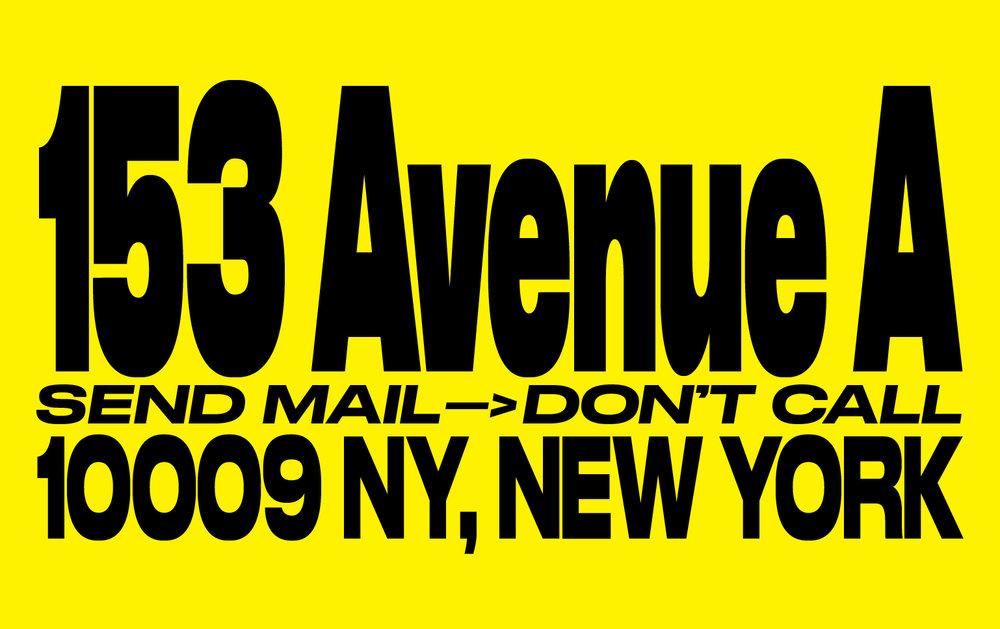 avenue a2-01.jpg