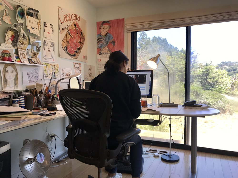 in-my-studio.png