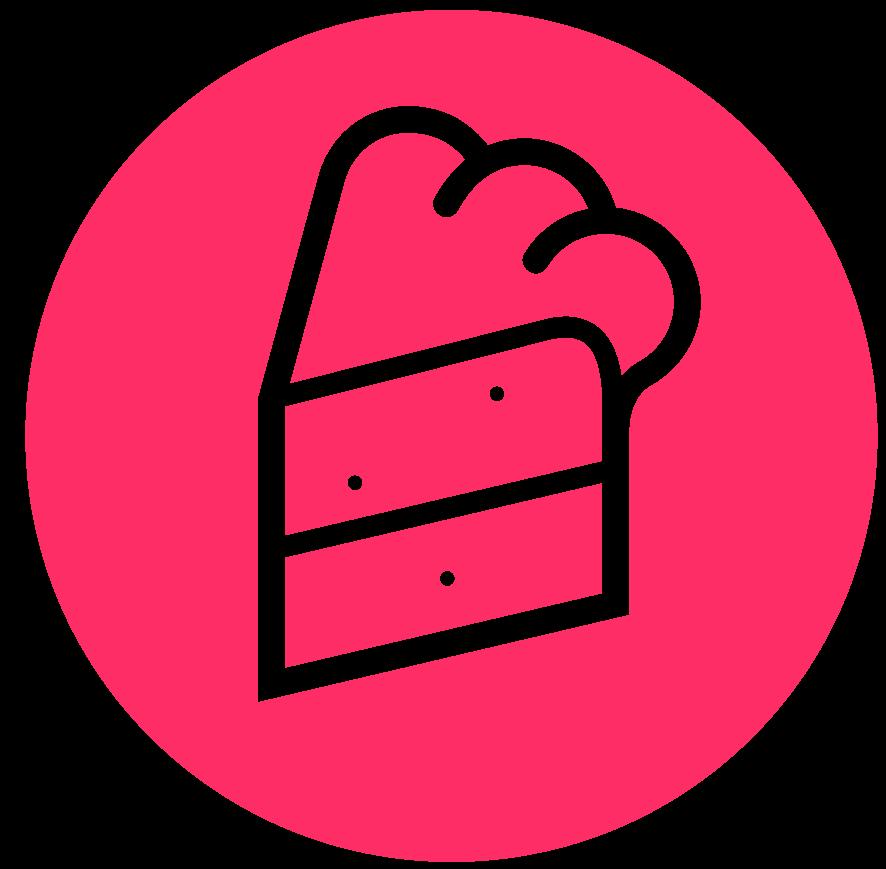 franzjipan_logo.png